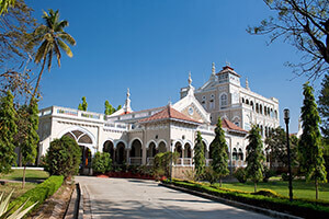 Alacrity India