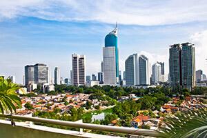 Alacrity Indonesia