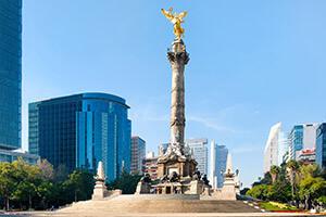 Alacrity Mexico